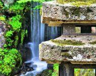 Kenroku-en Gardens - Kanazawa